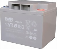 fiamm_12flb150-medium.jpg