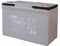 fiamm_12flb250-medium.jpg