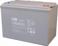fiamm_12flb350-medium.jpg