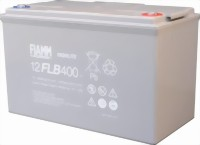 fiamm_12flb400-medium.jpg