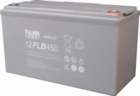 fiamm_12flb450-medium.jpg