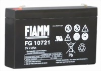 fiamm_fg10721-medium.jpg