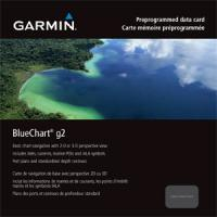 garmin-450550-interne-lokale-en-ierland-g2-map-update-2012_thb.jpg