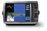garmin_gpsmap4010_cf_hr-medium.jpg