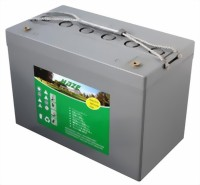 haze-hzb-ev110-12-deep-cycle-12v-110ah-agm-accu-329x173x209-mm-medium.jpg