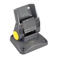 humminbird-as-700e---quick-disconnect-mount-systeem---700-serie-ethernet-modellen_thb.jpg