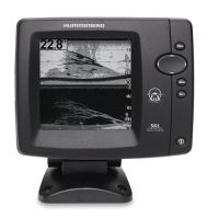 humminbird-fishifinder-561x-di---down-imaging-met-transducer---temp_thb.jpg