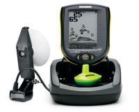 humminbird-piranha-max-230-portable-fishfinder_thb.jpg