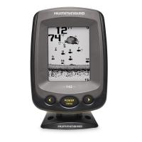 humminbird-piranhamax-143x-fishfinder-met-single-beam-transducer---temp_thb.jpg
