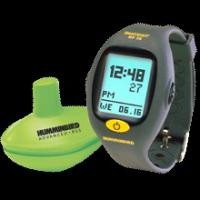 humminbird-smartcast-rf35e-wrist-watch-style-unit-fishfinder_thb.jpg