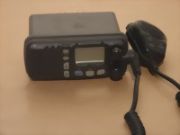 icom-ic-m401-medium.jpg