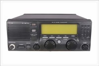icom-ic-m710-ssb-zendontvanger-medium.jpg