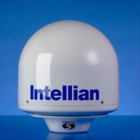 intellian-i1-medium.jpg