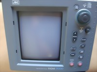 jrc-radar-3000-display-medium.jpg
