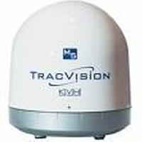 kvh-tracvision-m5-dummy-dome_thb.jpg