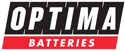 logo-optima-medium.jpg