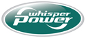 logo-whisperpower-medium.jpg