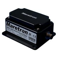 maretron-dcr100-direct-current-relaismodule_thb.jpg
