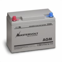mastervoltagm55-medium.jpg