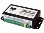 miniplex-41-usb-module-medium.jpg