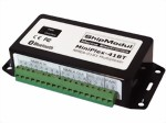 miniplex-41bt-module-medium.jpg