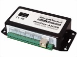 miniplex-42usb-module-medium.jpg