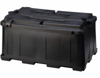 noco-hm408-battery-container-4d-din-b-medium.jpg