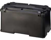 noco-hm484-battery-container-8d-dinc-medium.jpg