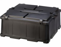noco-hm485-battery-container-2x-8d-din-c-medium.jpg