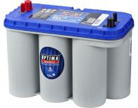 optima-bt75dc-optima-blue-top-75ah-dc-5.5l-spiralcell-accu-325x165x238-mm_thb.jpg