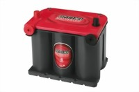 optima-rt44u-rt-u-3.7-red-top-12v-44ah-spiralcell-accu-237x172x197-mm-medium.jpg