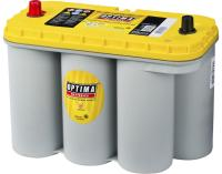 optima-yt75s-optima-yellow-top-75ah-s-5.5-spiralcell-accu-325x165x238-mm_thb.jpg