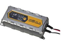 powerline-pl-c007p-12v-7a-acculader_thb.jpg