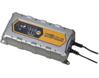 powerline-pl-c010p-12v-10a-acculader_thb.jpg