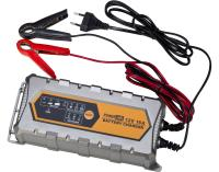 powerline-pl-c016p-12v-16a-acculader_thb.jpg