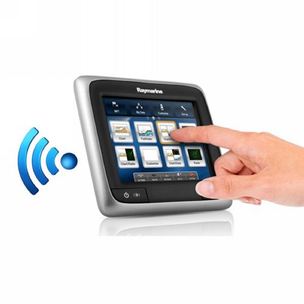 [Image: raymarine-a65-5.7inch-touchscreen-mfd-me...rt_big.jpg]