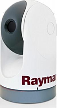 raymarine-t300-thermische-camera-kit-met-joystick-control-unit_thb.jpg