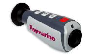raymarine-th24-handheld-thermische-camera-met-240-x-180-resolutie_thb.jpg