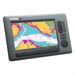raymarine_c120wrw-medium.jpg