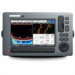 raymarine_c90w-medium.jpg