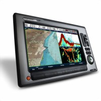 raymarine_e120w-medium.jpg