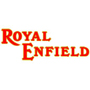 royalenfield90.jpg