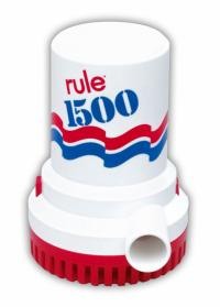 rule-1500-24v-dompelpomp_thb.jpg