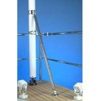 scanstrut-19306-compleet-600mm-deck-strut-kit---voor-sc100-pole-mount_thb.jpg