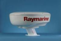 scanstrut-apt19000-aluminium-power-tower-130mm---voor-raymarine-garmin_thb.jpg
