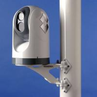 scanstrut-cam-mm---01-mast-mount-for-flir-camera_thb.jpg