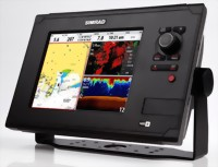 simrad-nss-8-medium.jpg