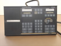 skanti-trp8000-ssb-tranceiver-medium.jpg