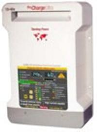 sterling-pro-charge-ultra-12v-40a-acculader_thb.jpg