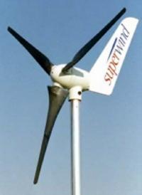 rutland 913 wind generator manual